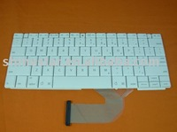 Laptop Keyboard for Apple iBook G4 14""