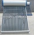 Solar calentadores de agua caliente