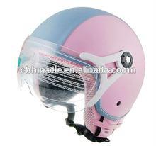 Novelty motorcycle Helmet,