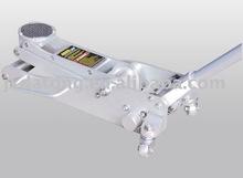 Aluminum Jack 4000LBS