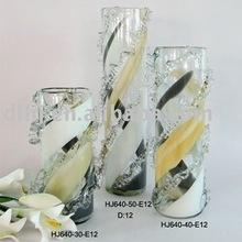 Handmade Glassware