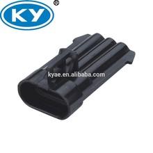 auto kangyuan 3 pin connector