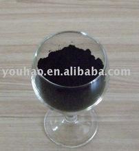 Direct fast black VSF 1200%