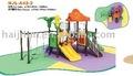 Niños juegos de niños de juguete, Juegos infantiles exterior