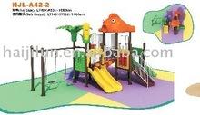 Children Playground Toy, Outdoor Playground Equipment