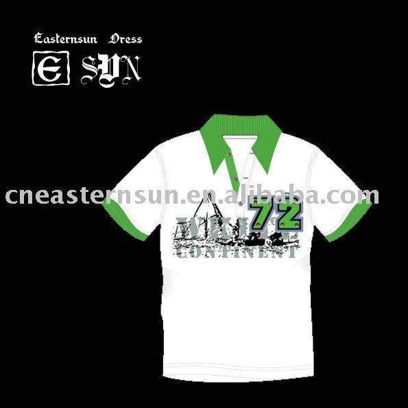 ������� 2011,������� 2011,���� ������� ���� men_polo_t_shirt.jpg
