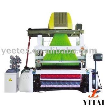 Marcas de maquinas de tejer