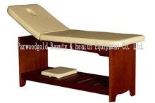 adjustable massage table model 100
