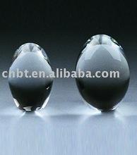 Crystal basketball CB-017