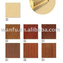 Timber Grain Porcelain Tile