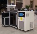 Cina di marcatura laser macchina/industriale e pubblicità