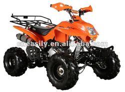 250 cc 200cc Sport ATV / Quad bikes