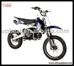2010 hot sell!!! 140cc racing bike oil cooling dirt bike,sport motors (DB140PRO )