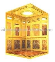 used passenger elevators for sale(EC1-217)