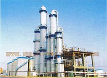 alcohol equipment,stainless steel alcohol distillation equipment