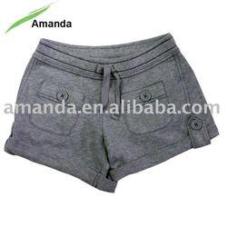 girls sporty shorts