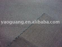 YG10-1079 eco-friendly tencel fabric