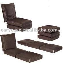 folding modern recliner sofa set
