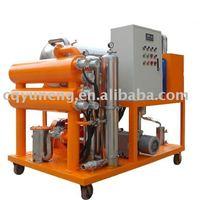 Coal Grinders Oil Purification Coal Pulverizer Oil Filtration
