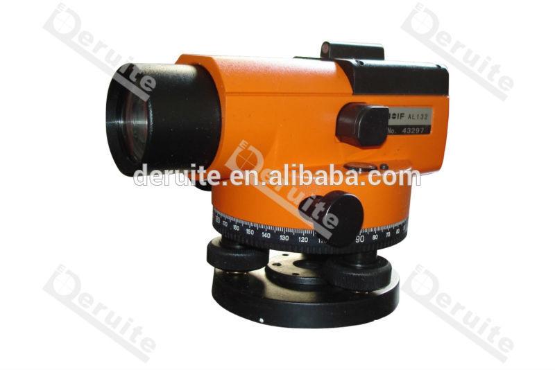 Automatic Level Surveying Automatic Level/autolevel