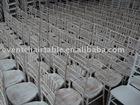 silla tiffany chair