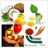 Passifora incarnate extract plant extract