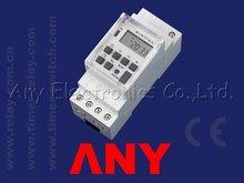 timer relais(ATP1003)