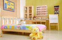 Christmas Hot Sell children bedroom furniture sets