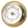 /product-gs/nautical-barometer-310598517.html