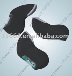 Neoprene golf head cover hot sale