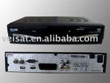 DVB Iclass 9797 HDMI PVR