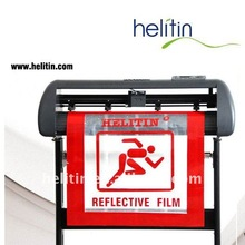 Helitin paper cutting plotter720RB