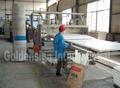 gs tablero del pvc para la construcción de paneles de pared