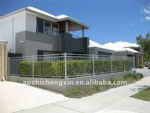 Garden Folding Fence(factory)---Anping Shengmai