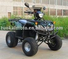 150cc EEC CVT ATV (TKA150E-B)