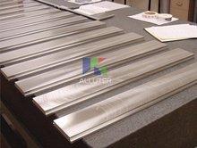 Titanium target /Ti sheet grade 1,grade2