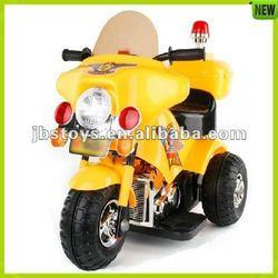 HT-9920A Battery Power Plastic Kids Motorcycles Sale