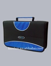 cd bag and case