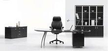 open director desk, easy design manager desk