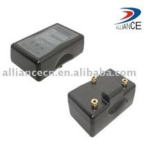 10700mAh camcorder battery pack for PANASONIC (G-MOUNT)