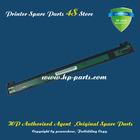Original New Laserjet 1319F 1319 3050Z 3050 Scanner Head Scanner unit RK2-1208 & RK2-1208-000 & RK2-1208-000CN Printer parts