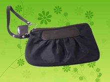 2012 bestselling stylish coin pvc key purse