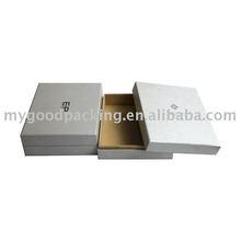 cardboard cartridge box,scarf gift box,individual cardboard gift boxes