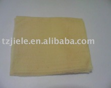 cleaning cloth tack cloth