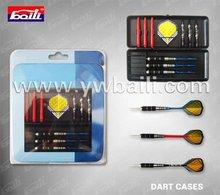 deluxe brass darts