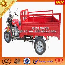 3 wheel Tuk motorcycle