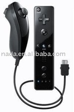 For Nintendo Wii Controller Nunchuk