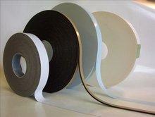 EVA double side foam tape
