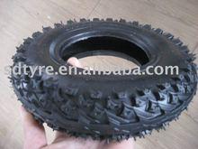 10'' small tire for wheelbarrow ,wheelbarrow tire 3.00-4, 3.50-4