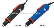 Professional electric screwdriver
